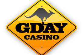 GDAY Casino.png