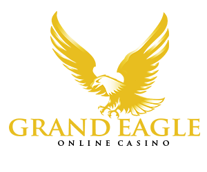ge-logo-300x250.png