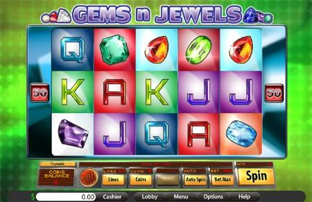 Gems N Jewels slot.jpg