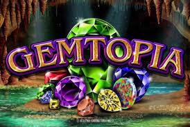 Gemtopia.png