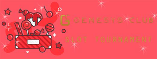Genesys-Club-Slot-tournament.jpg