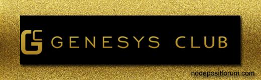 Genesys newsletter.jpg