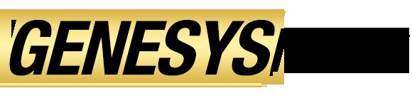 genesys no deposit forum.png