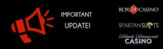 germany update no deposit forum.jpg