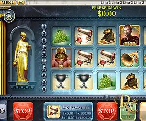 Glorious Rome slot.jpg