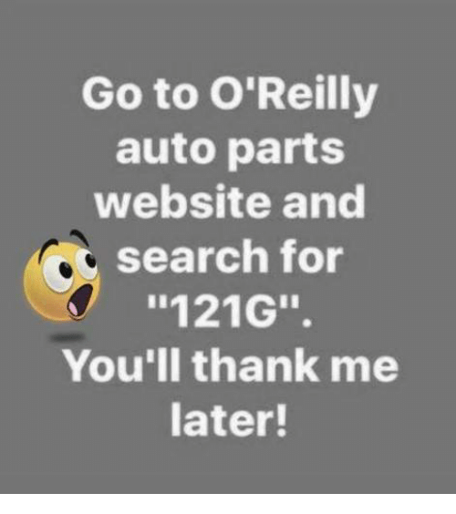 go-to-oreilly-auto-parts-website-and-search-for-121g-15997655.png