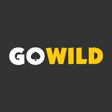 Go Wild banner.png
