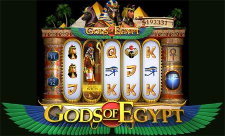 Gods of Egypt slot.jpg