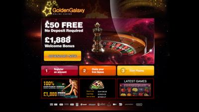 Golden Galaxy site 400 px.jpg