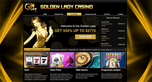 Golden Lady Casino deposit forum.jpg