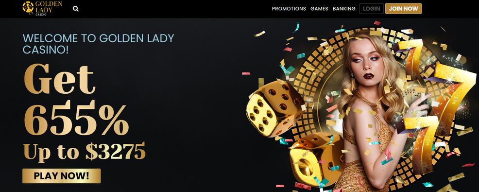 Golden Lady no deposit forum 2.png
