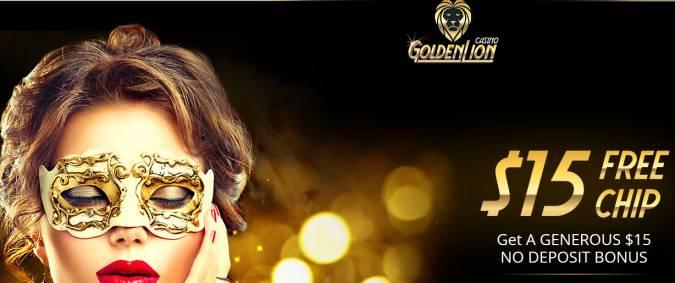 golden-lion-casino-15-free-chip.jpg