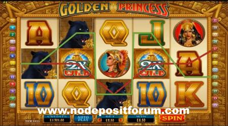 Golden Princess slot NDF.jpg
