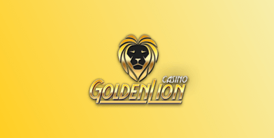 golden_lion_casino_logo.png