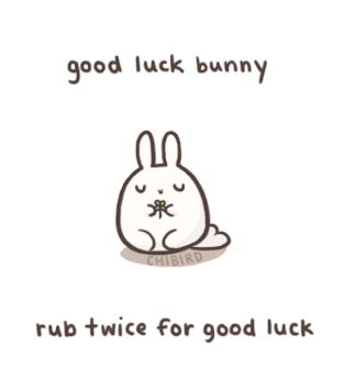 good luck.png