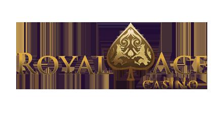 goodcasinos-royalace-logo.png