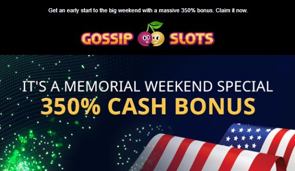 Gossip Slots Memorial No Deposit Forum.png