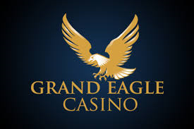 Grand Eagle .png