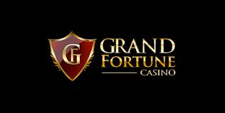 grand fortune no deposit forum.png