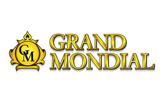 grand-mondial-casino.png
