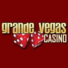 Grande Vegas.png