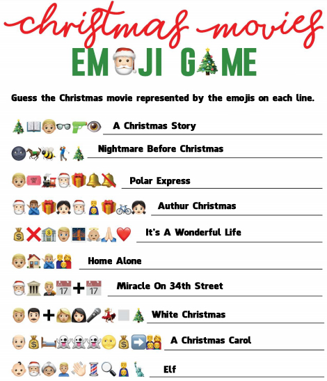 guess christmas movie answers.jpg