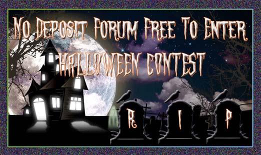 halloween contest.jpg
