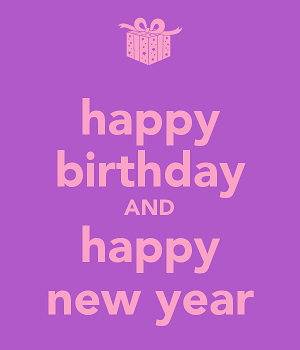happy-birthday-and-happy-new-year.png