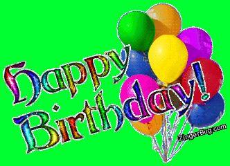 happy-birthday-cindy-clipart-15.jpg