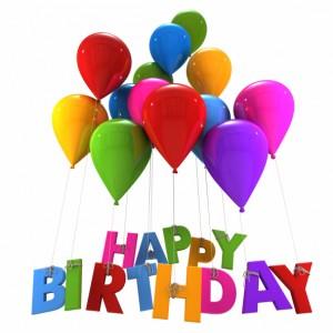 happy-birthday-credit-istock0113053392-1-300x300.jpg