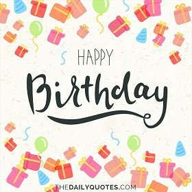 happy-birthday-daily-quote-saying-picture.jpg