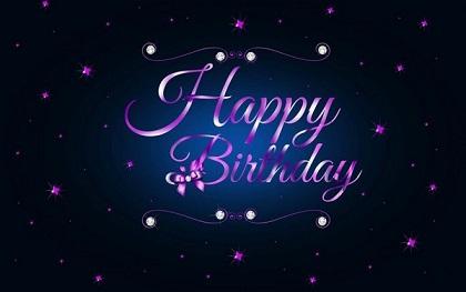 happy-birthday-ecard.jpg