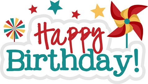 Happy-birthday-free-birthday-clip-art-happy-and-birthdays-image-3.jpg