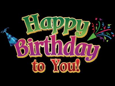 Happy-Birthday-Png-Logo-Design.png