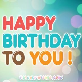 happy-birthday-to-you.jpg