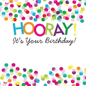-happy-birthday-wishes.jpg
