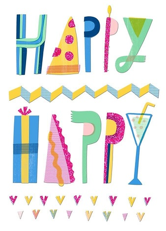 happy-happy-birthday-card-root-249mln1172_1470_1.jpg