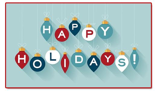 happy holidays 5.jpg