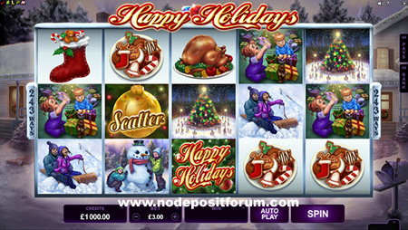 Happy Holidays slot NDF.jpg