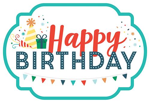 happy_birthday_boy_logo.jpg