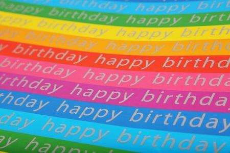 happy_birthday_wallpaper_189194.jpg