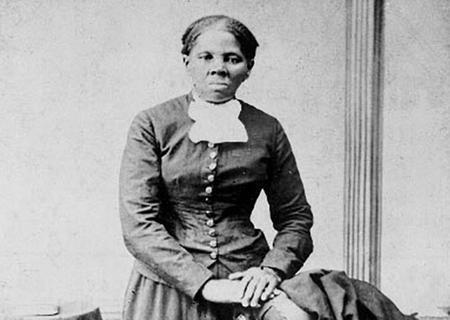 Harriet Tubman_ezgif-491070332.jpg