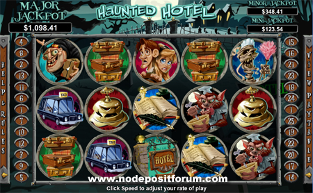 Haunted Hotel slot ndf.jpg