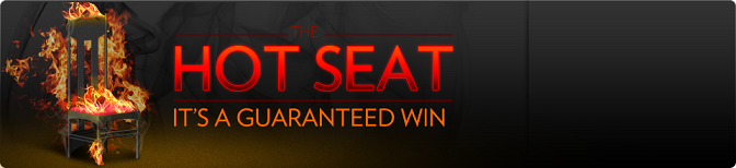 HD_HotSeat.png