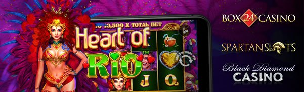 heart of rio slot no deposit forum.jpg