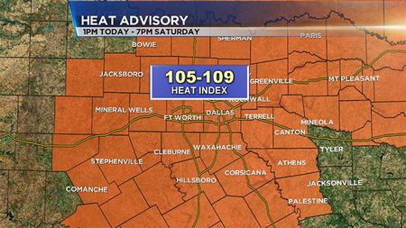 Heat Index_ ezgif-420982406.jpg