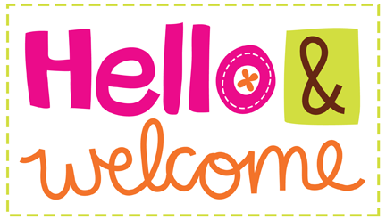 Hello-Welcome-Picture.png