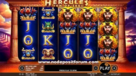 Hercules Son of Zeus slot ndf.jpg