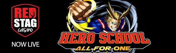 hero school red stag no deposit forum.jpg