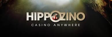 Hippozino no deposit forum.png